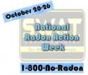 nationalradonweek2
