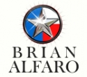 brian_alfaro
