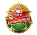 best_award_copy
