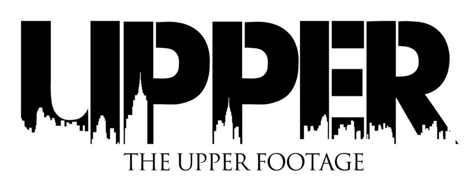 upper_press_release_logo