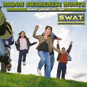 radon_awareness_month