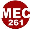 mec_logo_100x100