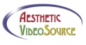 aesthetic_videosource_logo_300dpi_200pixels