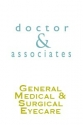 doctor_fb_logo.