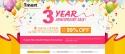tmart_3_years