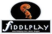 fiddlplay_logo_.75