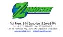 info_zanotize
