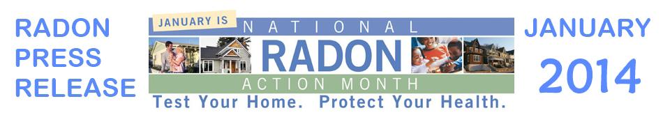 national_radon_month_bannermm_zps007e28e6