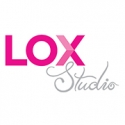facebook_studio_logo