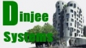 dinjee_company_logo.