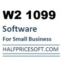 w2_1099_software_4_sb