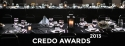 downtown_credo_awards_2013