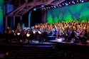 central_fl_community_choir_christmas_2013