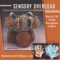 sensory_overload_crop