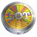 lottocoin