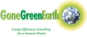 gonegreenearth_new_logo_march_28_with_tag_line
