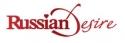 russiandesiresm