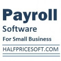 payroll_software_4_sb