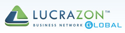 lucrazon_global_logo
