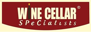 wine_cellar_specialists_trademark