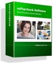 payroll_software