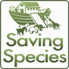 saving_species_logo_ark_square_signature