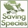saving_species_logo_ark_square_signature