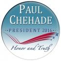 paul_chehade_b
