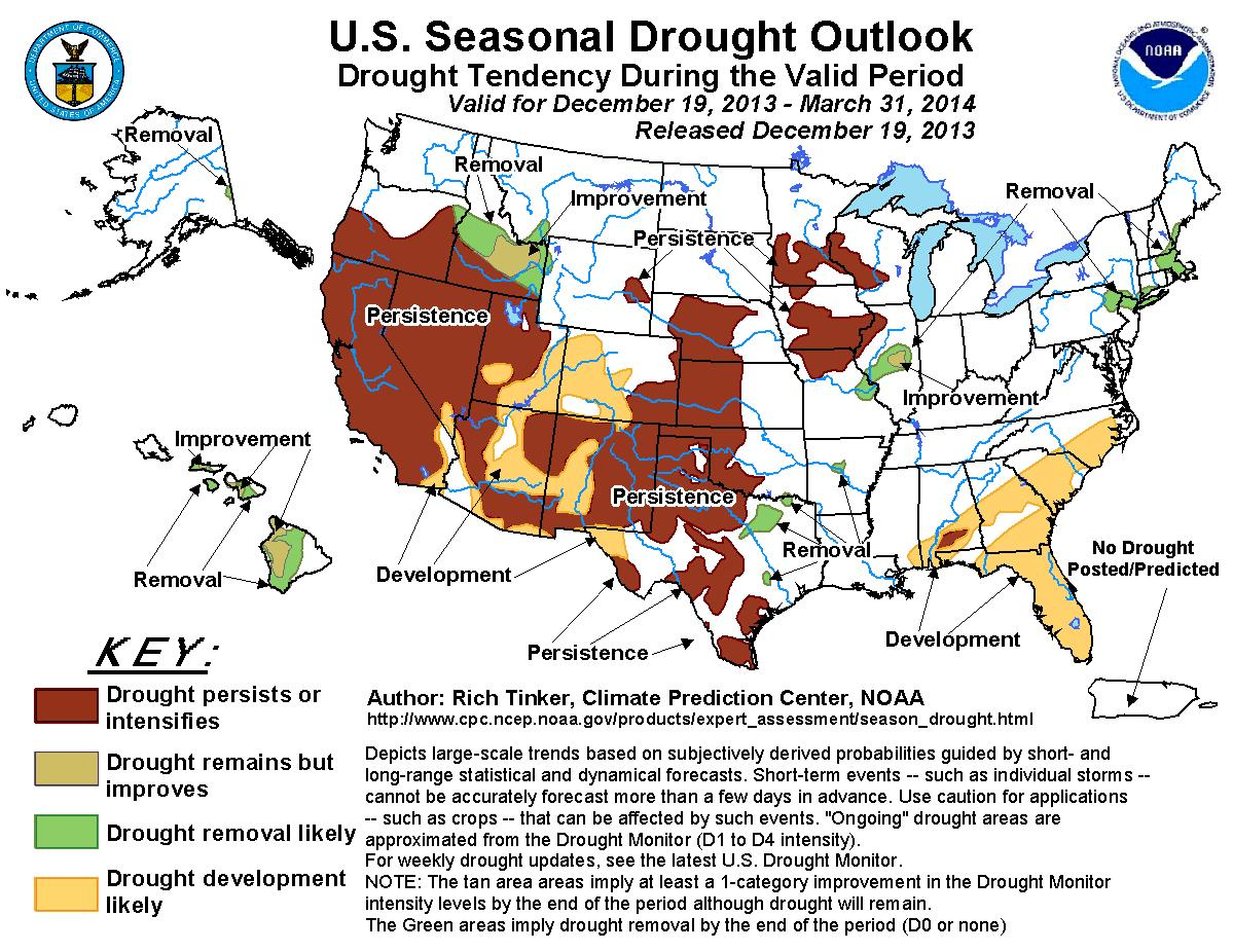 drought_graphic