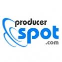 social_producerspot_avatar_160x160