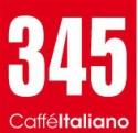 345logo