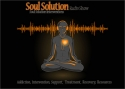 soulsolutionmain3