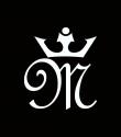 marce_logo