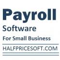 payroll_software_4_sb