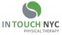 intouchnyc_logo