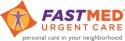 fastmed_logo