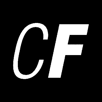 cf_400px