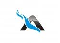 a_logo_jpge