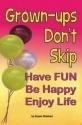 fun_happy_enjoy