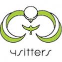 4sitters_logo