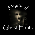 mystical_ghost_huntslogo_