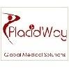 placidway_logo_100x100_