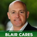 blair_cares