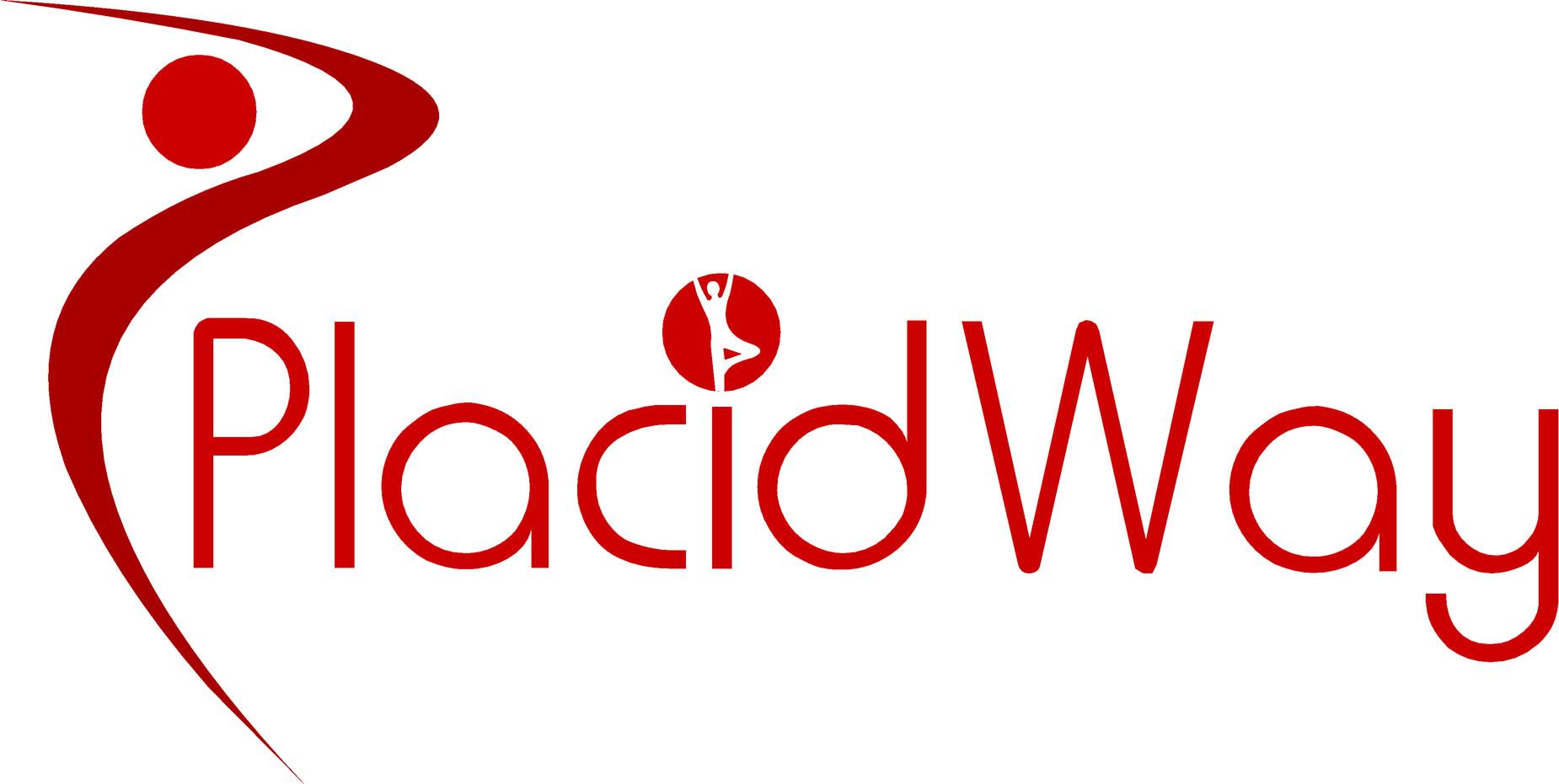 placidway_print_logo