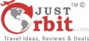 logo_1_j