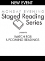stagedreadings