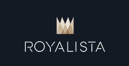 "royalista provides a whole new experience Latent in the 2½ minute scene of ""a whole new world"" is a profound  to  improve the experience onboard the aircraft, most travellers would pay more to  shorten."