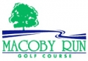 macoby