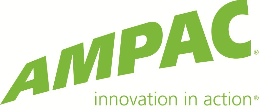 ampac_logo_green_tag_reg_lo