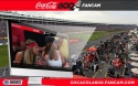 coke_600_pr_image